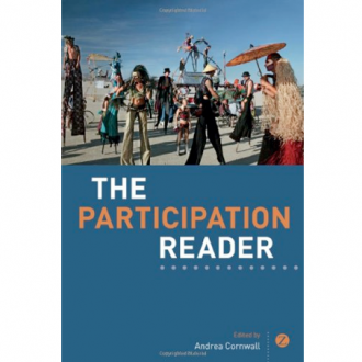 Participation: A Reader, (ed.), Zed Books,